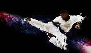 A_Karate_pic
