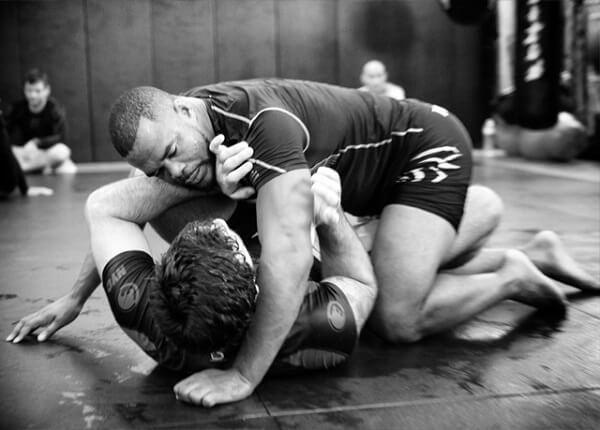 Jiu-Jitsu-com-UFC1