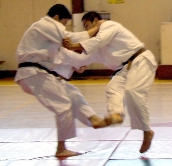 Judo_foot_sweep_-_cropped1
