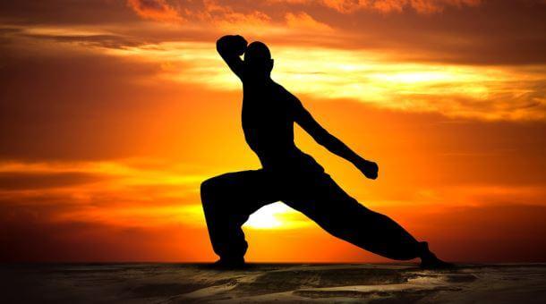 martial-arts-master