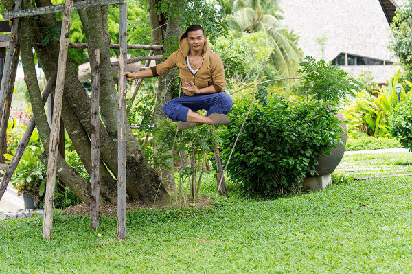 tony jaa lift